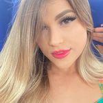 Iris Menezes
