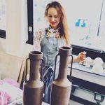 Irina's Ceramics