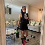Iris Valenzuela