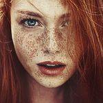Красивые девушки Иркутска