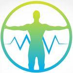 Green Way Of Health (iRnsca)