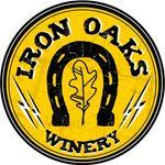 Iron Oaks Winery
