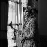 Irsa Khan