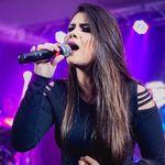 Isabella Camargo 🧿