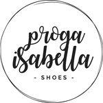Proga Shoes