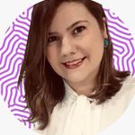 Isabelle Albuquerque | CG-PB
