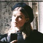 Isabelle Lykke Milou