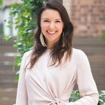 Isabel Smith MS RD • Dietitian