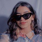 Isabely Fernandes