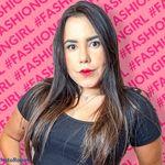 Isabella   Influência Fashion