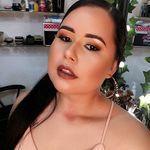 Makeup-Studio-Imagen
