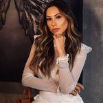 Isabella Paes Designer de Moda