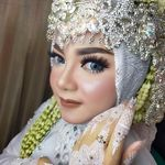 ISEU WEDDING