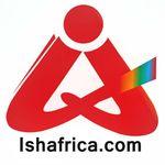 Ishafrica.com
