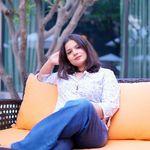 Isha Kapoor MakeupArtist/Delhi