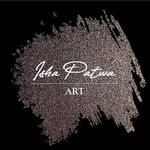 Isha Patwa Art
