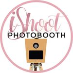 iShoot Photobooth