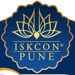 ISKCON Pune NVCC