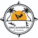 IslaCanelaKite El Paradise