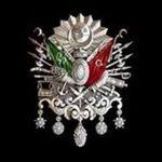 Şeriat-ı İslam