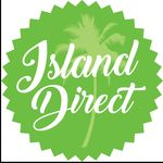 Island Direct