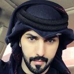 Ismaeel Ahli
