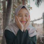 its_me