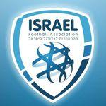 ההתאחדות לכדורגל בישראל