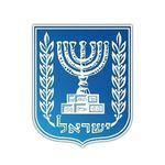 IsraeliPM