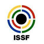 ISSF - Shooting Sport