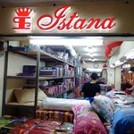 @istanabedcover