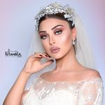 İstanbul Beauty Center Baku