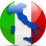 🇮🇹 Italia 🇮🇹