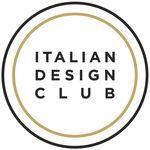 Italian Design Club
