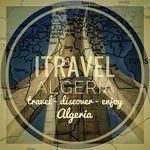 Algeria_Travel