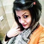 Vidhi_baveja