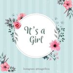 It's a Girl Boutique💕