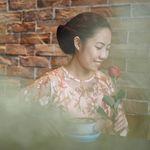 Carmen Hong