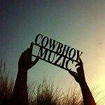 CowBHoy