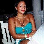 💋 ItsJackieBella 🔱 🐝