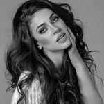 It's Lady Hana | model ⭐️