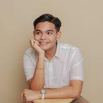 JM Pagayon | Lifestyle
