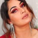 Preet Kaur| BEAUTY INFLUENCER
