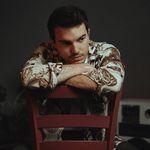 Itto 🌞 indie italian boy