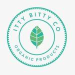 Itty Bitty Co.
