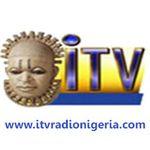 ITV Radio Abuja