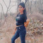 ##crazy Girl 😘😘😘