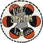 İÜHF Sinema Kulübü