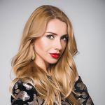 Irina Potomska-Ivanishina