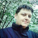 Фотограф Чистополов Иван